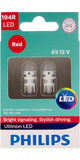 Turn Signal Indicator LEDs - 194