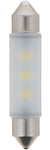 Map Light LEDs - 212-2