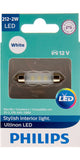 Trunk Light LEDs - 212-2