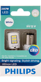 Parking Light LEDs - 2357