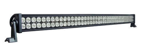 "50""/52"" LED Light Bar"