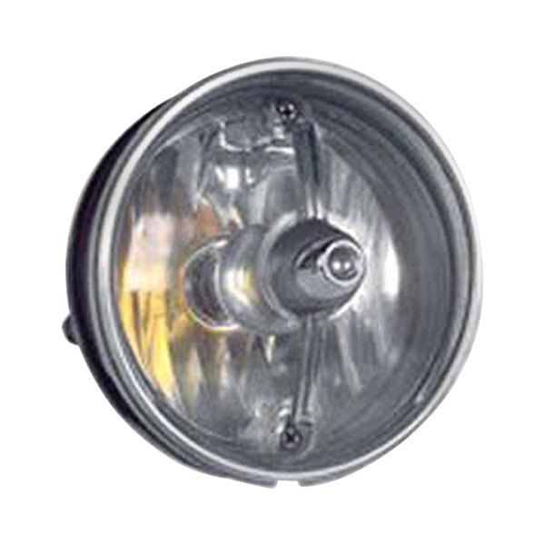 PARK LAMP ASSEMBLY; LH/RH; USE 2 PER CAR; 70-73 CAMARO RS GMK4021071702S