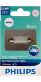 Luggage LEDs - 578