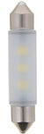Philips Ultinon LED Bulbs, 6411