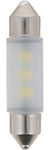 Philips Ultinon LED Bulbs, 6418