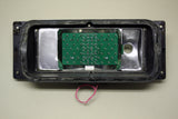1970-1971 Duster Sequential LED Tail Lights