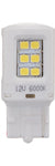 Philips Ultinon LED Bulbs, 7440