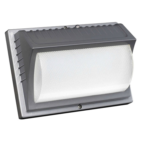 45 Watt Dusk to Dawn LED Wall Pack