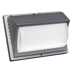 Commercial LEDs
