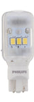 Center High Mount Stop Light LED Bulbs - 921