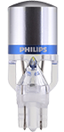 Philips Vision LED Bulbs, 921 LED