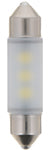 Philips Ultinon LED Bulbs, DE3423