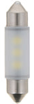 Philips Ultinon LED Bulbs, DE3425