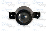 BMW / Infiniti / Nissan Projector Fog Light (PT-3)