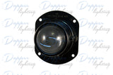 Mercedes (Round Type) Projector Fog Light (PT-12)