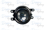 Lexus / Scion / Toyota Projector Fog Light (PT-16)