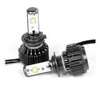 High Beam Bulbs 575 (Click for more info)