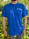 Dapper Lighting T-Shirt