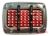 1964-1966 Ford Mustang Simple Sequential LED Tail Lights