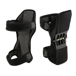 Knee Me Joint Support (Pair)