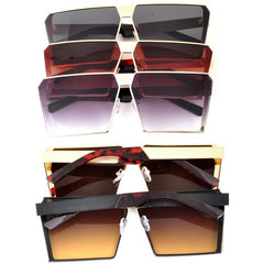 """Outha Box"" Super Frames"