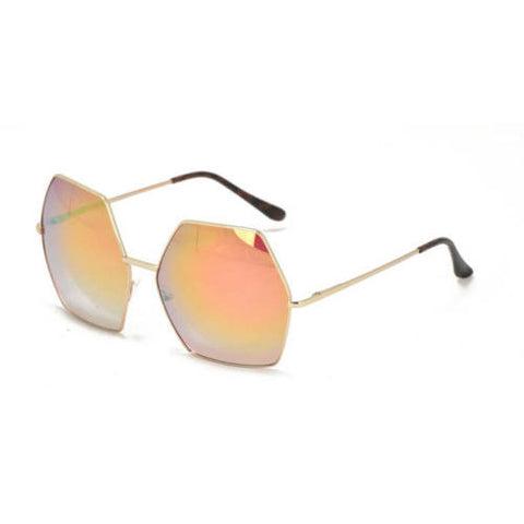 """Too Live"" Ombre Super Frames"