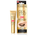 Minoustore ALL DAY IDEAL STAY EYE SHADOW BASE 12ML
