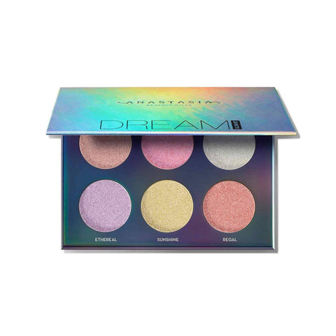 Minoustore Anastasia Beverly Hills Dream Glow Kit