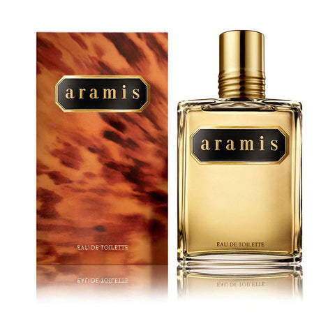 Minoustore Aramis by Aramis EDT Spray for Men, 100ml