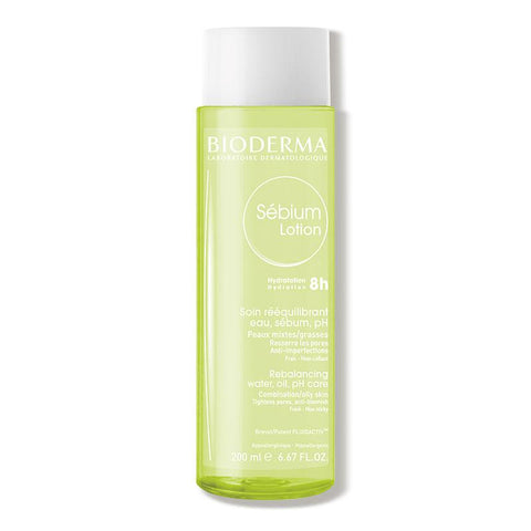 Minoustore BIODERMA Sebium Lotion 200ml