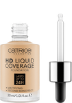 Minoustore Catrice | HD Liquid Coverage Foundation, 036