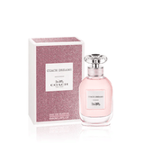 Minoustore Coach Dreams Eau de Parfum 60ml