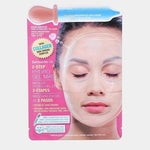 Minoustore Collagen Facial Mask
