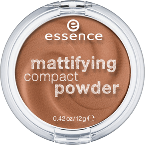 Minoustore Essence Mattifying Compact Powder 50