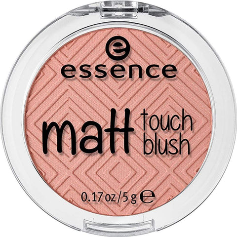 Minoustore essence the blush 30