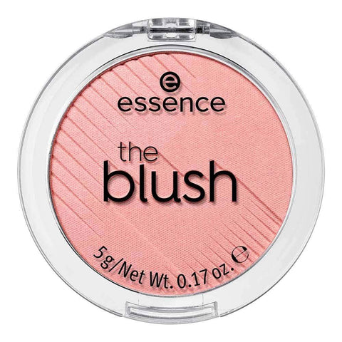 Minoustore essence the blush 60