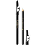 Minoustore EYELINER PENCIL LONG-WEAR BLACK