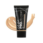 Minoustore L.A. GIRL - HD PRO BB Cream