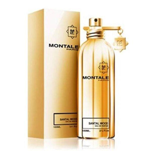 Minoustore Montale Santal Wood EDP 100ml