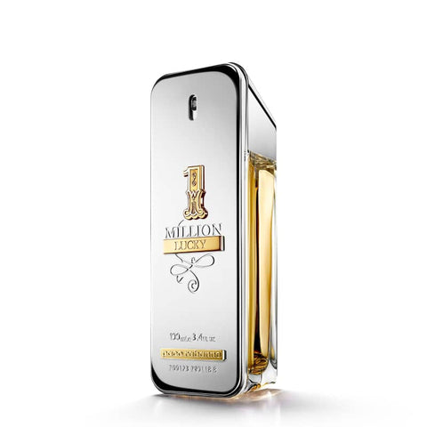 Minoustore PACO RABANNE 1 MILLION LUCKY Eau de Toilette 100ml