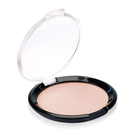 Minoustore Silky Touch Compact Powder 06