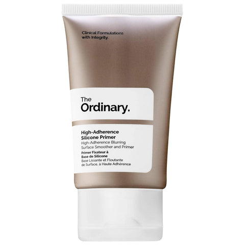 Minoustore THE ORDINARY High-Adherence Silicone Primer