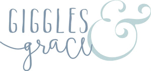Giggles and Grace, LLC