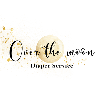 Over the Moon Diaper Service