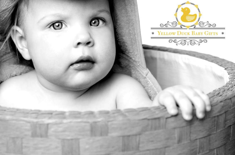 Melbourne Baby  Toddler Show 2012 - free Ticket offer