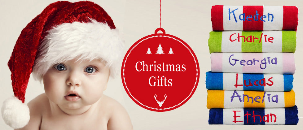 Christmas gifts for baby kids Mums and Dads. Personalised Christmas gifts gift h&ers and baby Christmas gift boxes. Fast delivery Australia wide.  sc 1 st  Yellow Duck Baby Gifts & Offering high quality Christmas gifts made in Melbourne delivered ...