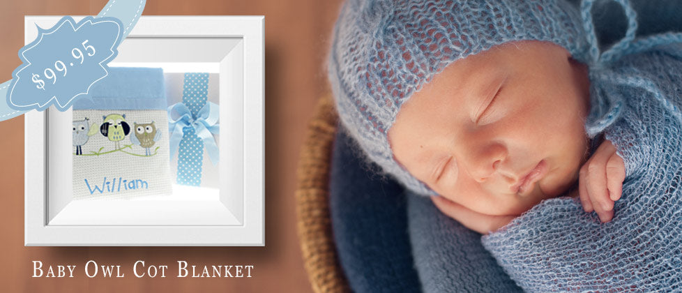 Baby Gifts Australia Melbourne : Personalised baby boy gifts australia gift ftempo