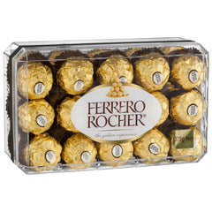 Ferrero Rocher 200 gm Box Chocolates