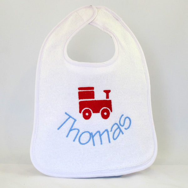 Personalised baby gifts and baby hampers sydney melbourne personalised baby gifts and baby hampers sydney melbourne adelaide perth queensland yellow duck baby gifts and hampers negle Images