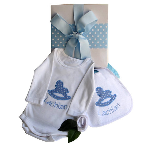 Quality personalised baby gift hampers australia wide delivery quality personalised baby gift hampers australia wide delivery yellow duck baby gifts and hampers negle Choice Image